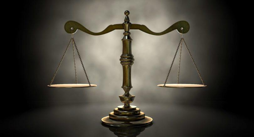 Justiça no Impeachment